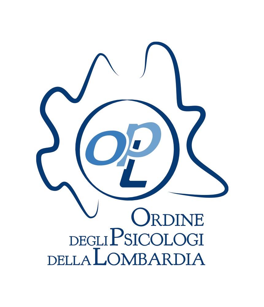 logo_opl_da_usare