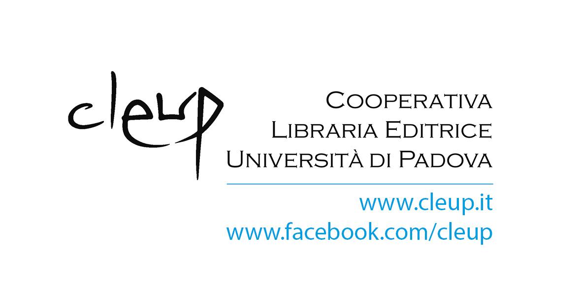 logo-cleup_-con-sito-e-facebook