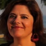 Maria C Soares