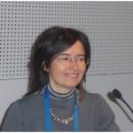 Prof_Laura_Nota