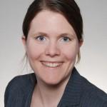 Angela Ulrich
