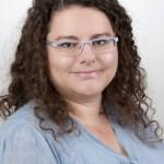 Christina Pernsteiner