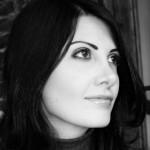 Christine Garzia