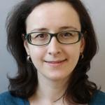 Tijana Maksimovic