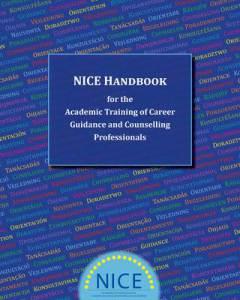 NICE Handbook