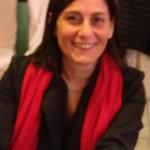 Patrizia-Rossi