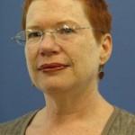 Karen Moni